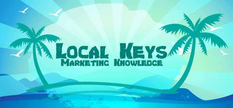Keys Domain Sales and Acquisition
