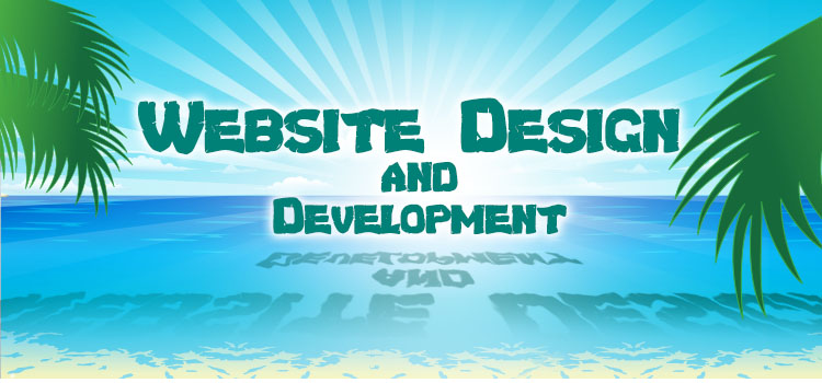 Marketing & Web Development